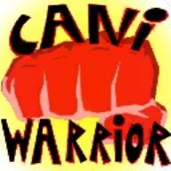 Cani Warrior