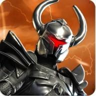 Dr. Darkness - 2D RPG Multiplayer