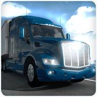 Truck simulator 2017 mods