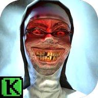 Evil Nun: Seram di Sekolah