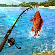 Fishing Clash: Jeux de pêche–Simulateur de pecheur