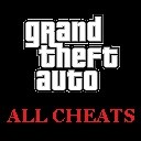GTA All Cheats