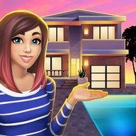 Home Street - Concevez votre maison de rêve