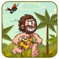 Jungle Mario
