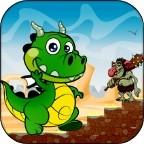 Little Dragon Run