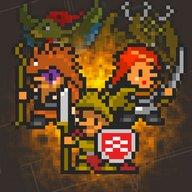 Orna: The GPS RPG
