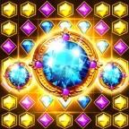 Pirate Diamond Crush