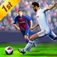 Soccer Star 2020 Top Leagues: Game bola sepak