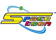 space toon live