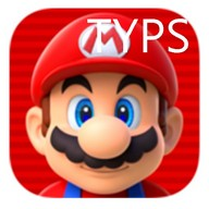 Super Mario Run: Tips
