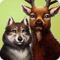 Pet World - 野生动物美国