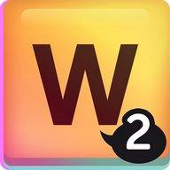 Words With Friends 2 - Wörter-Spiele Mit Freunden