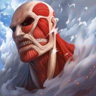 Attack on Titan: Assault
