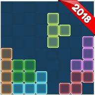 Brick Classic - Block Puzzle Game ?