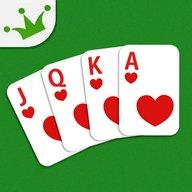 Buraco Jogatina: Jogo de Cartas e Canastra Grátis