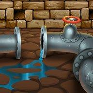 Diggy's Adventure: 好玩儿的逻辑谜题和迷宫逃离