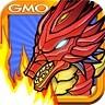Dragon Monster Defense Ⅱ