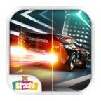 Extreme Car Racing Fun- Real Car Driving