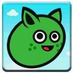 Greeny Monster