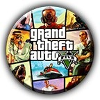 GTA 5 Cheats Codes