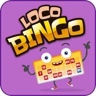 Loco BINGO Online: Juegos de Bingos en Español