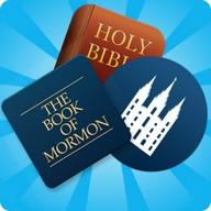 Mormon Crush