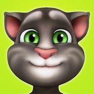 我的汤姆猫 (My Talking Tom)