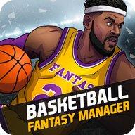 Basketball Fantasy Manager 2k20 - Playoffs Game ?