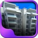 Royal Apartment Escape