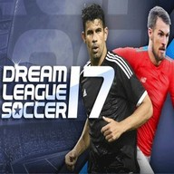 Tips - Guide Dream League Soccer 17