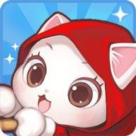 Today's Mart: Cute Cat Management Simulator
