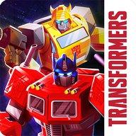 Transformers Bumblebee Survolté