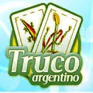 Truco Argentino Gratis