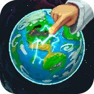WorldBox - Un jeu de simulation Divine Sandbox
