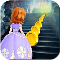 Adventure Princess Sofia