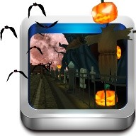 Subway Run 3D