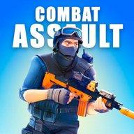 Combat Assault: SHOOTER