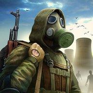 Dawn of Zombies: Survival (Bertahan Hidup)