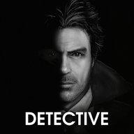 Récit de détective : Dossier Jack - Objets cachés