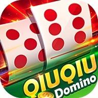 Domino QiuQiu 99-Remi