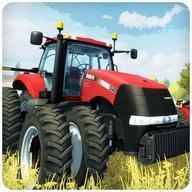 Farming simulator 2017 mods
