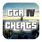 GTA IV 4 Android
