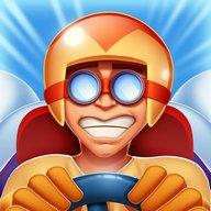 Ludichrome: Endless Car Racing Game