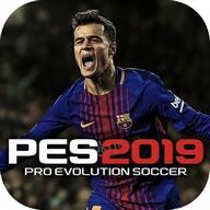 PES 2019 - FIFA PRO EVOLUTION SOCCER GUIDE