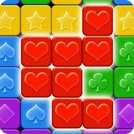 Pop Puzzle - Star Crush
