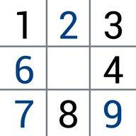 Sudoku.com - Jeu de sudoku gratuit