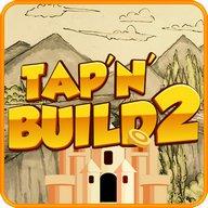 Tap 'n' Build 2 - Darmowa gra obrony kliknięciem