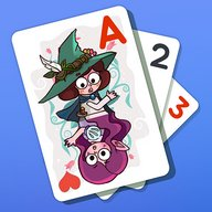 Solitaire Tripeaks Tower: Theme Solitaire