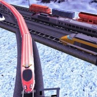 Train Sim 2018