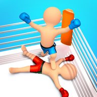 Wrestle Up!